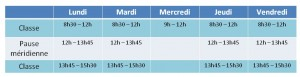 horaires-maternelle