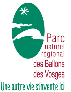 logo-pnrbv