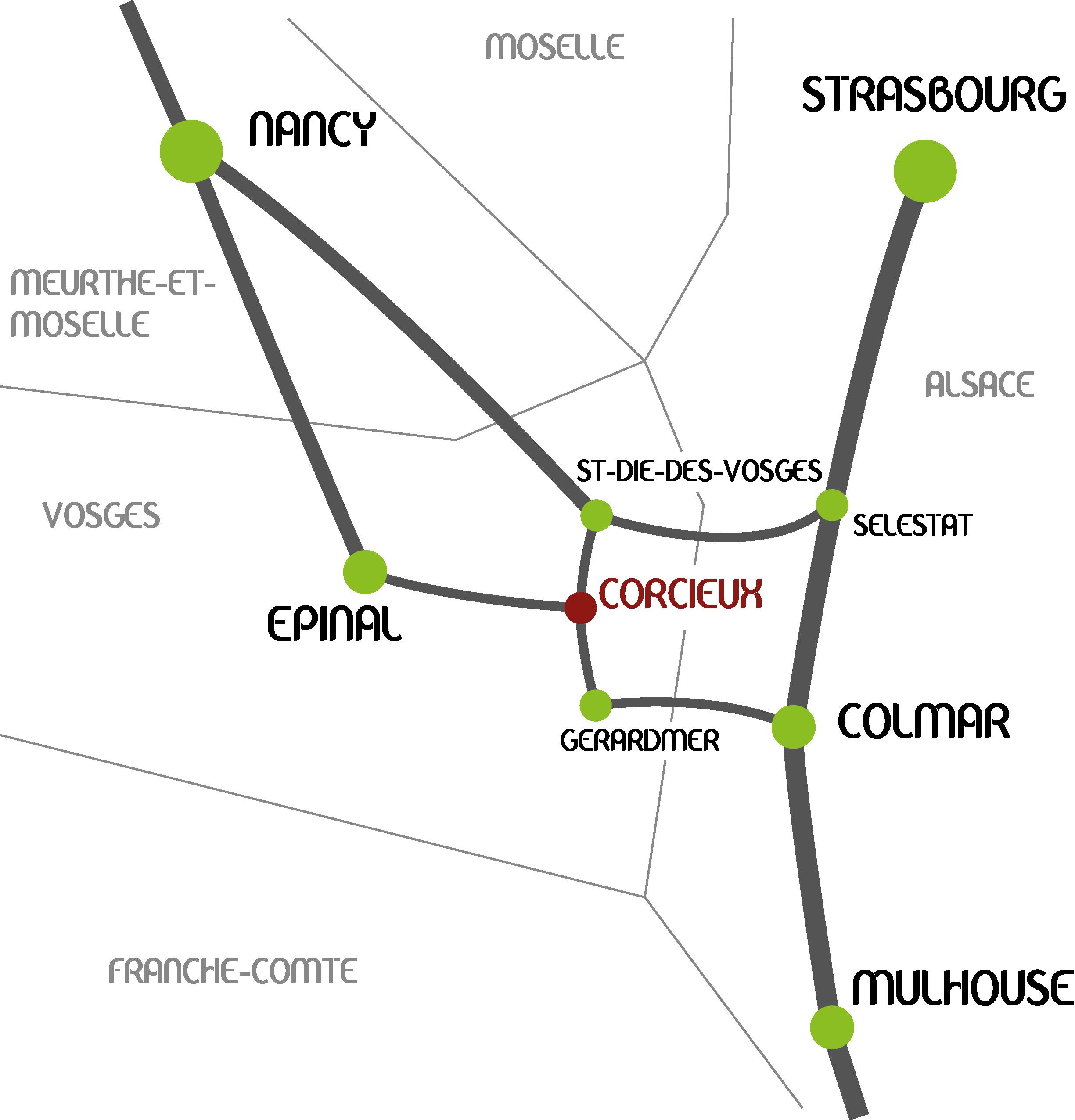 plan_corcieux