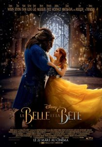 Belle et Bête