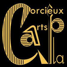 CORCIEUX ARTS PLASTIQUES